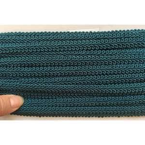 e294d4f5f Bånd og kantbånd - Køb bånd i flotte farver og mønstre